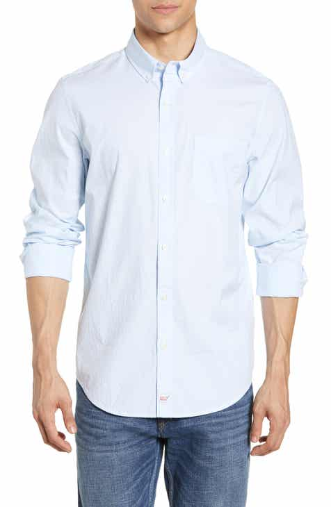 All Men S Vineyard Vines Sale Nordstrom