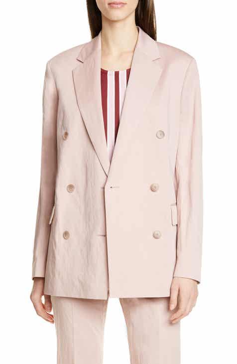 f23373904d6 BOSS Jerilana Suit Jacket