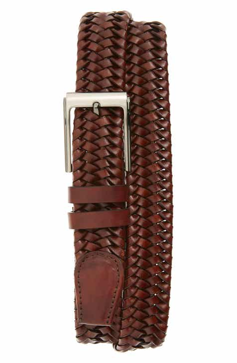 54908a98f91 Belts Magnanni Shoes
