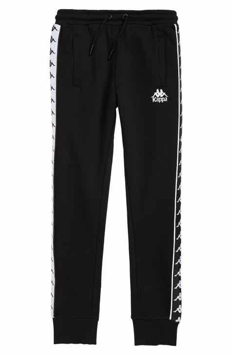 240a4e0e38b6 Boys  Kappa Clothing  Hoodies