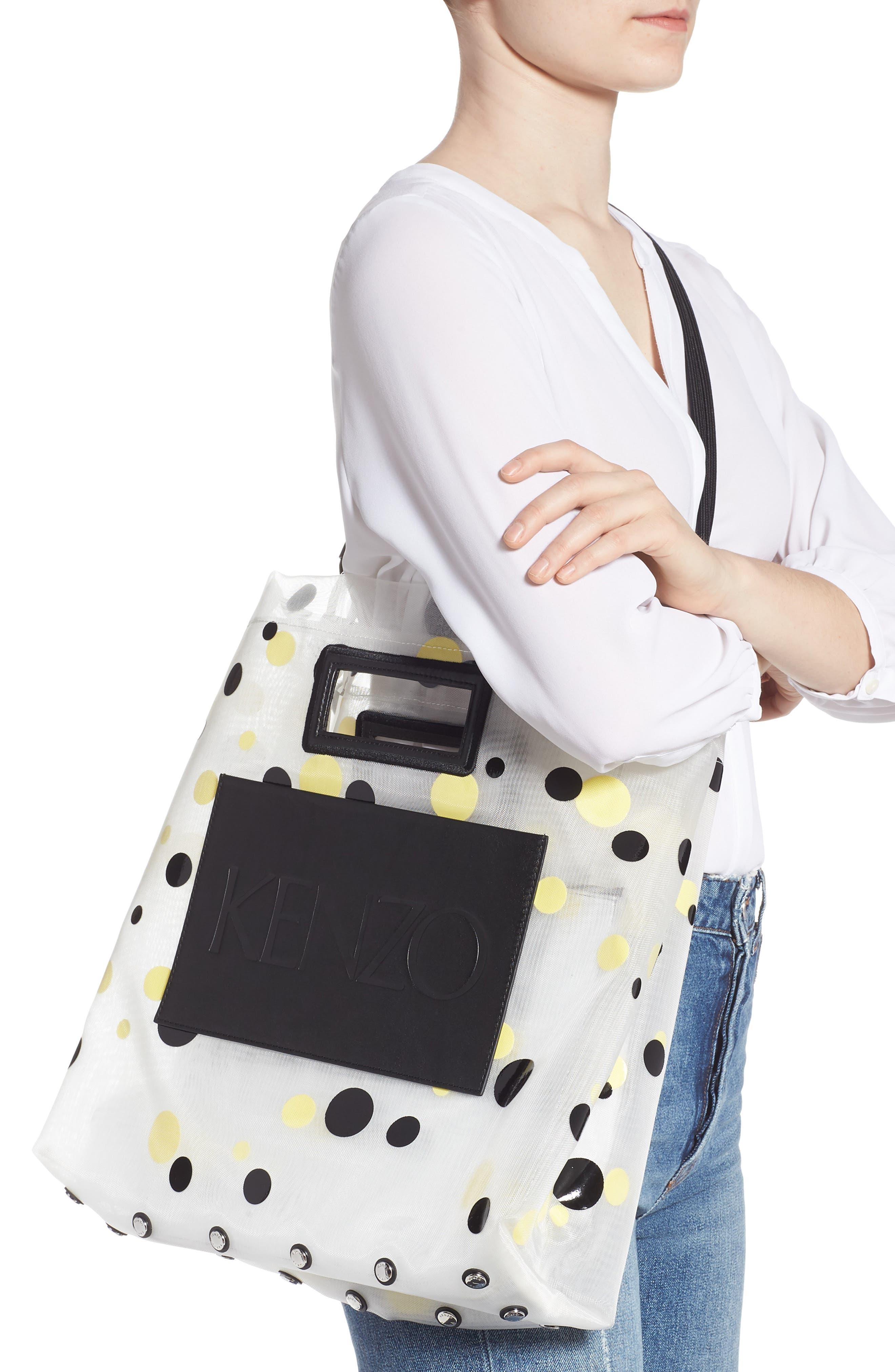 28008c4d KENZO Handbags & Wallets for Women | Nordstrom