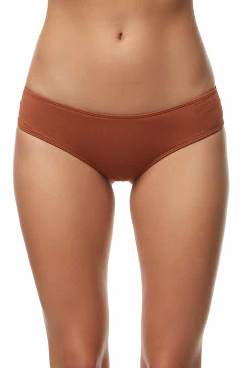 9ef0a52ca2eb Women's Swim Bottoms Bikinis, Two-Piece Swimsuits | Nordstrom