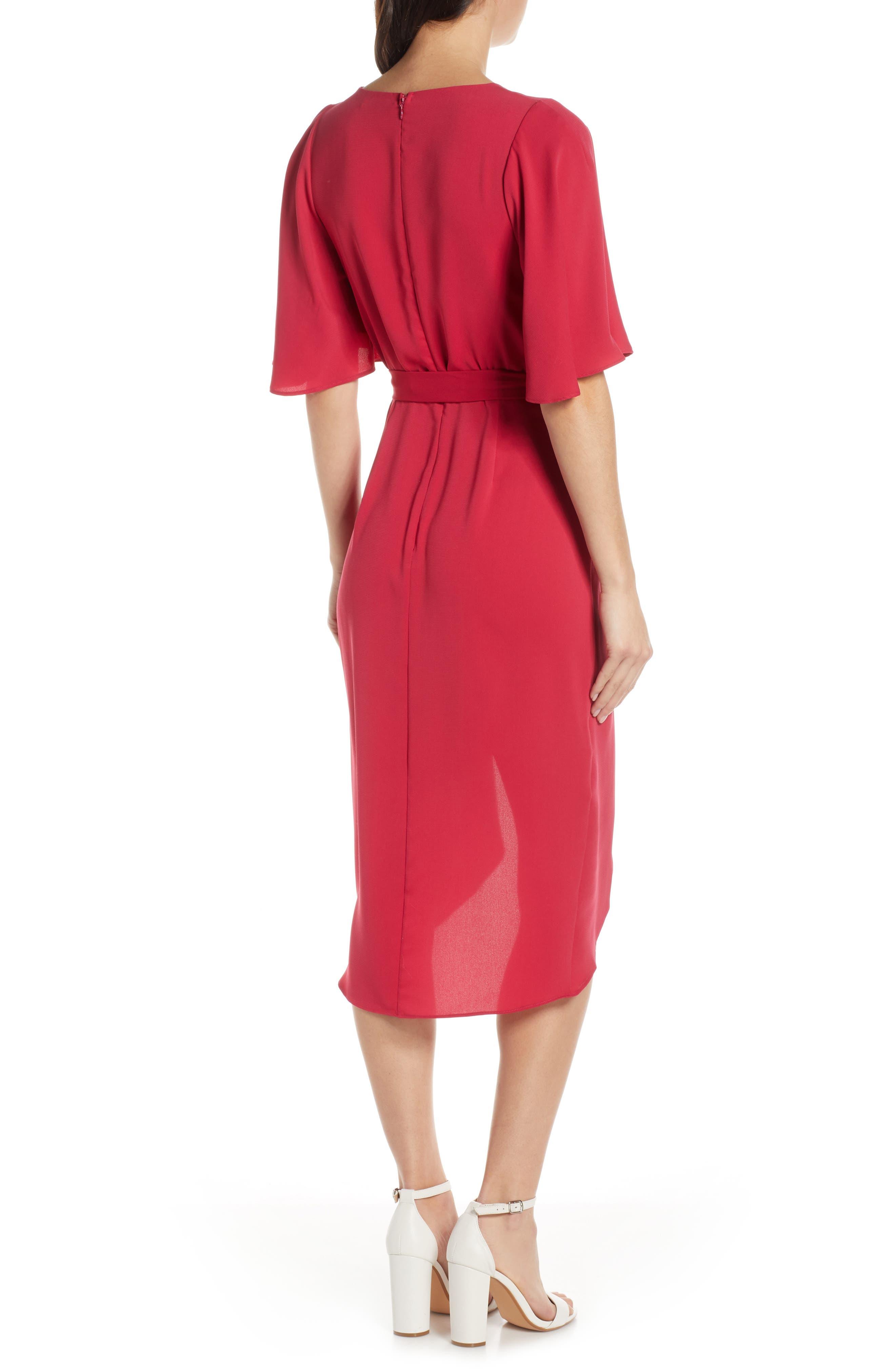 75f78565b87 Women s Cooper St Dresses