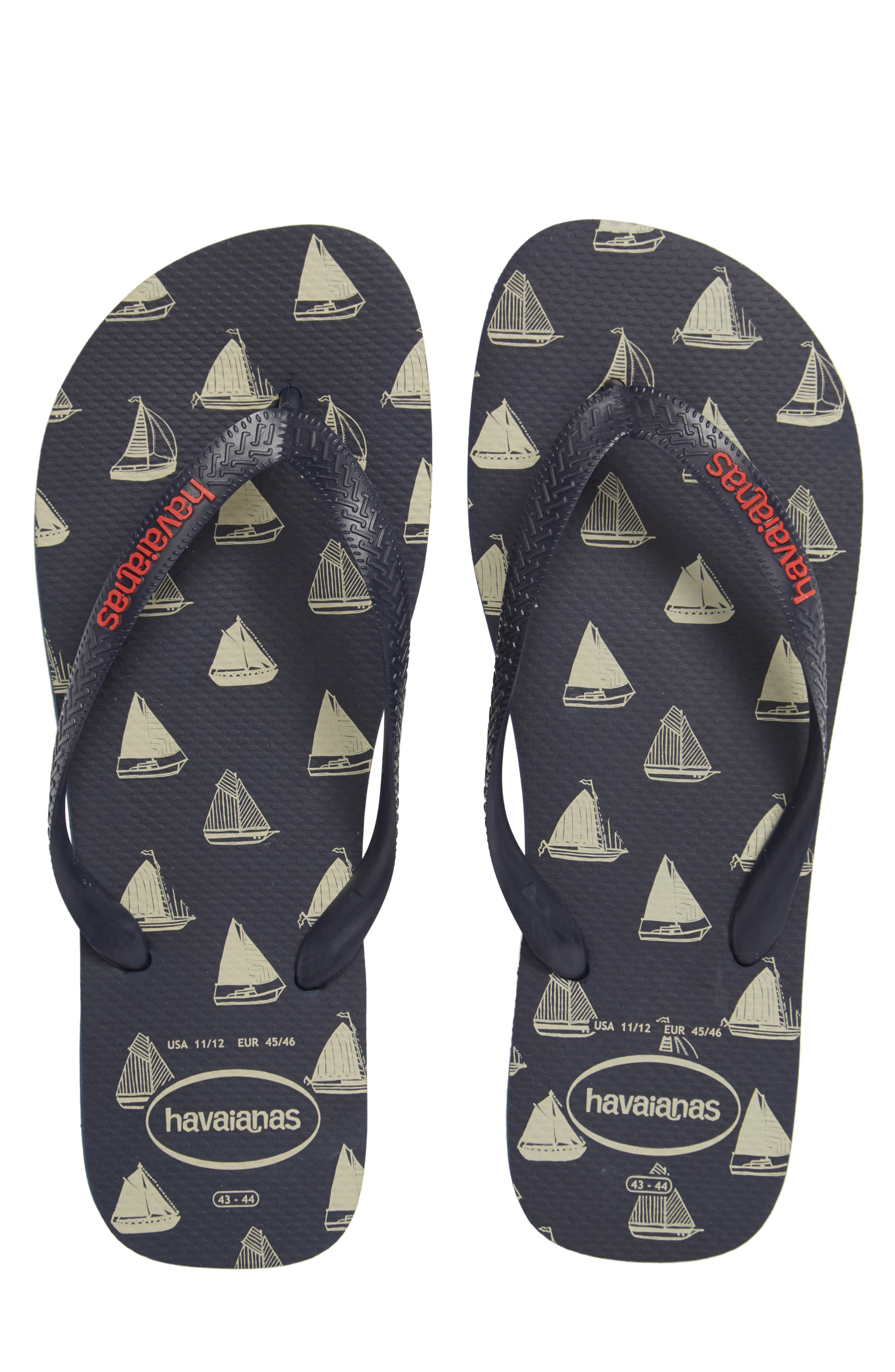 ffd8a300e Havaianas Flip-Flops for Men