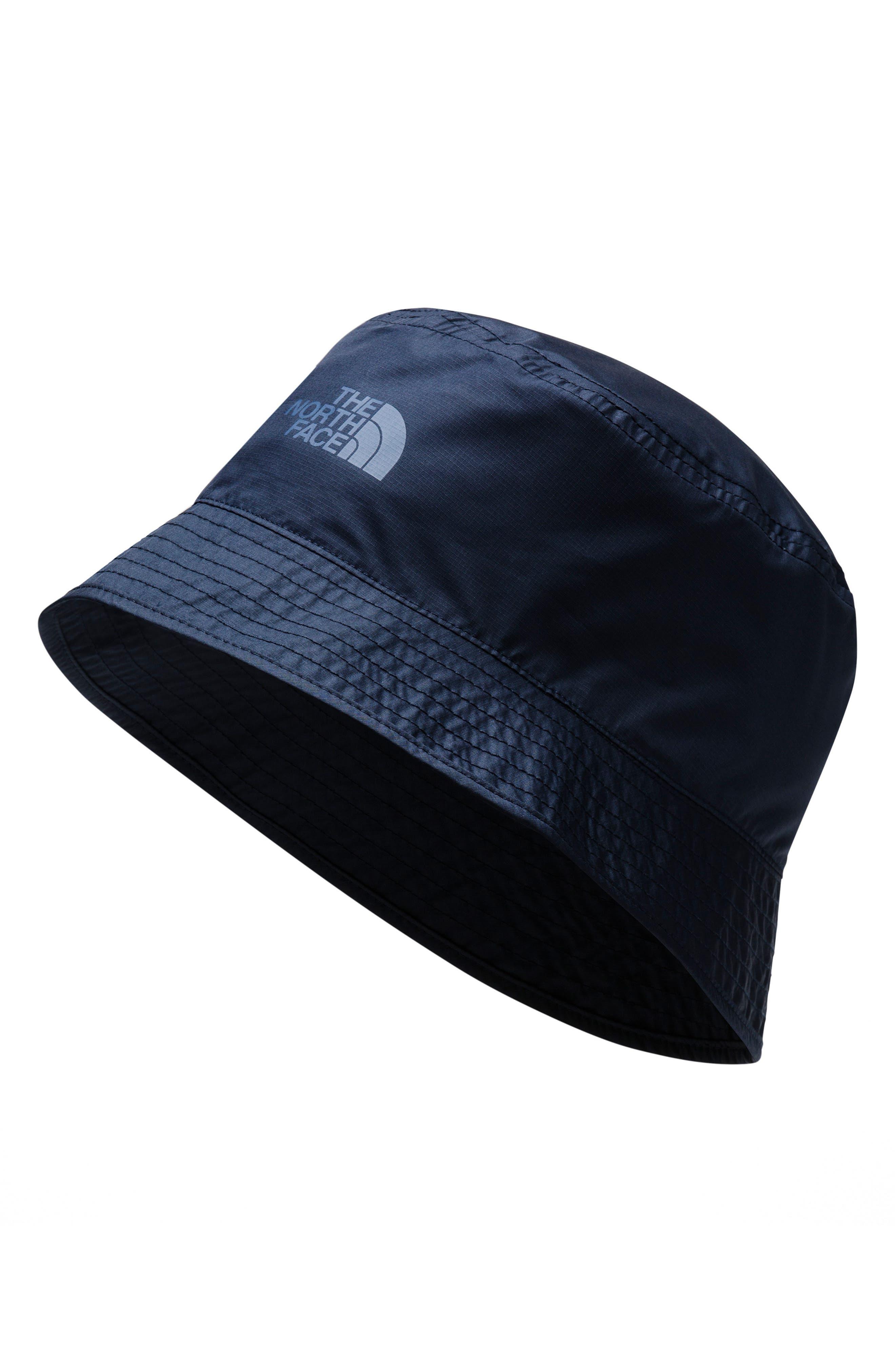 e5820da384c4f Men s The North Face Hats
