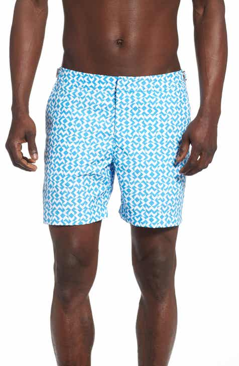 89e0b25735 Men's Orlebar Brown Swimwear, Boardshorts & Swim Trunks | Nordstrom