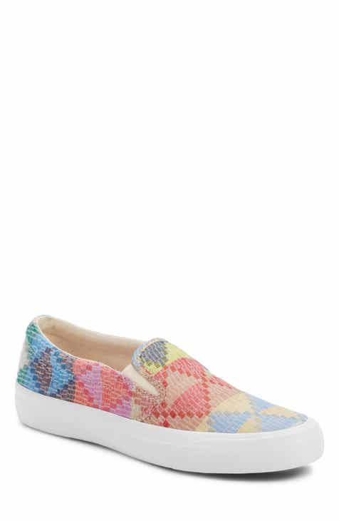 ecd25b0d8e5517 Keds x Ace   Jig Anchor Hope Slip-On Sneaker (Women)