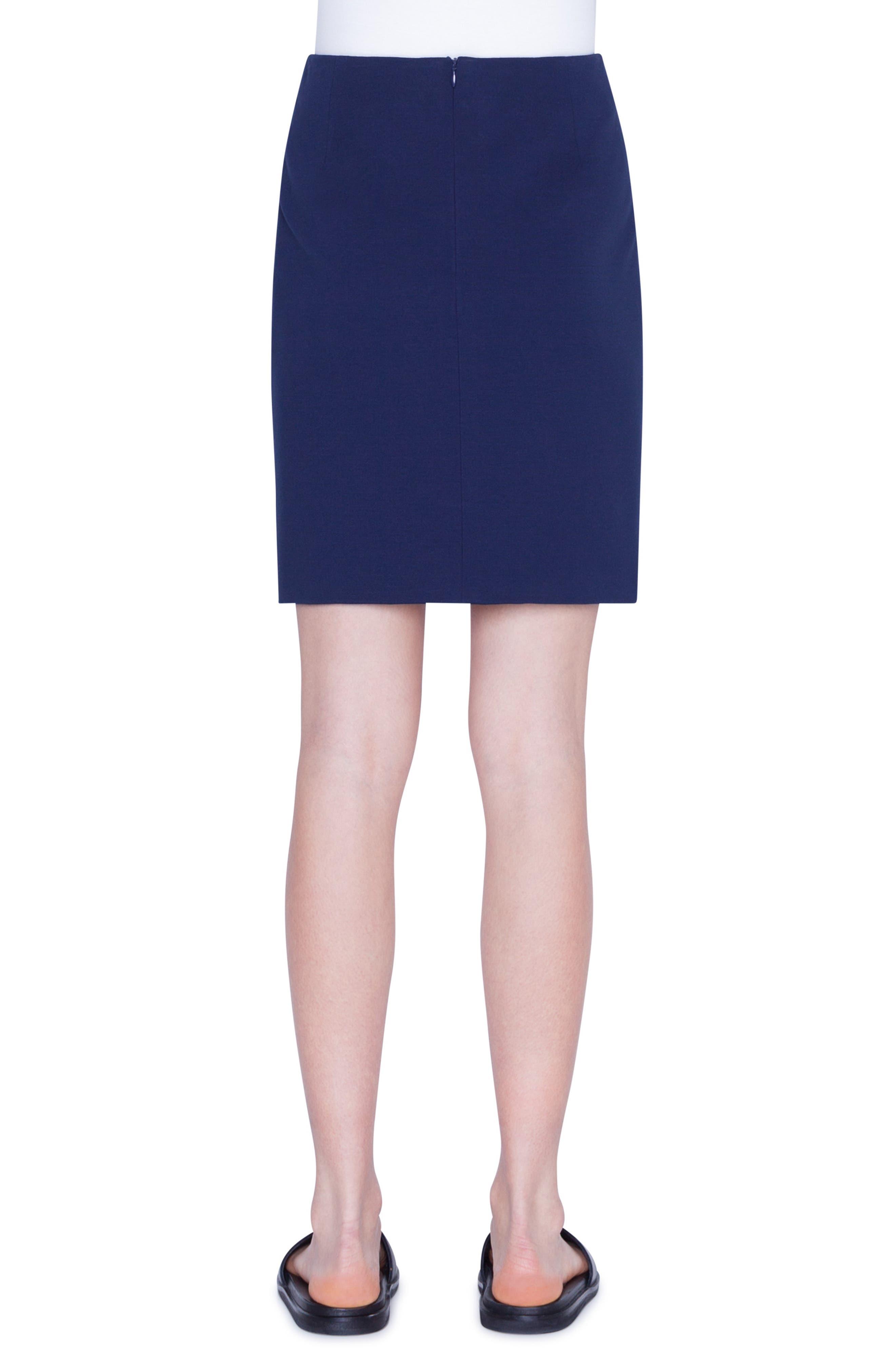 bcf3b05da Designer Skirts for Women | Nordstrom