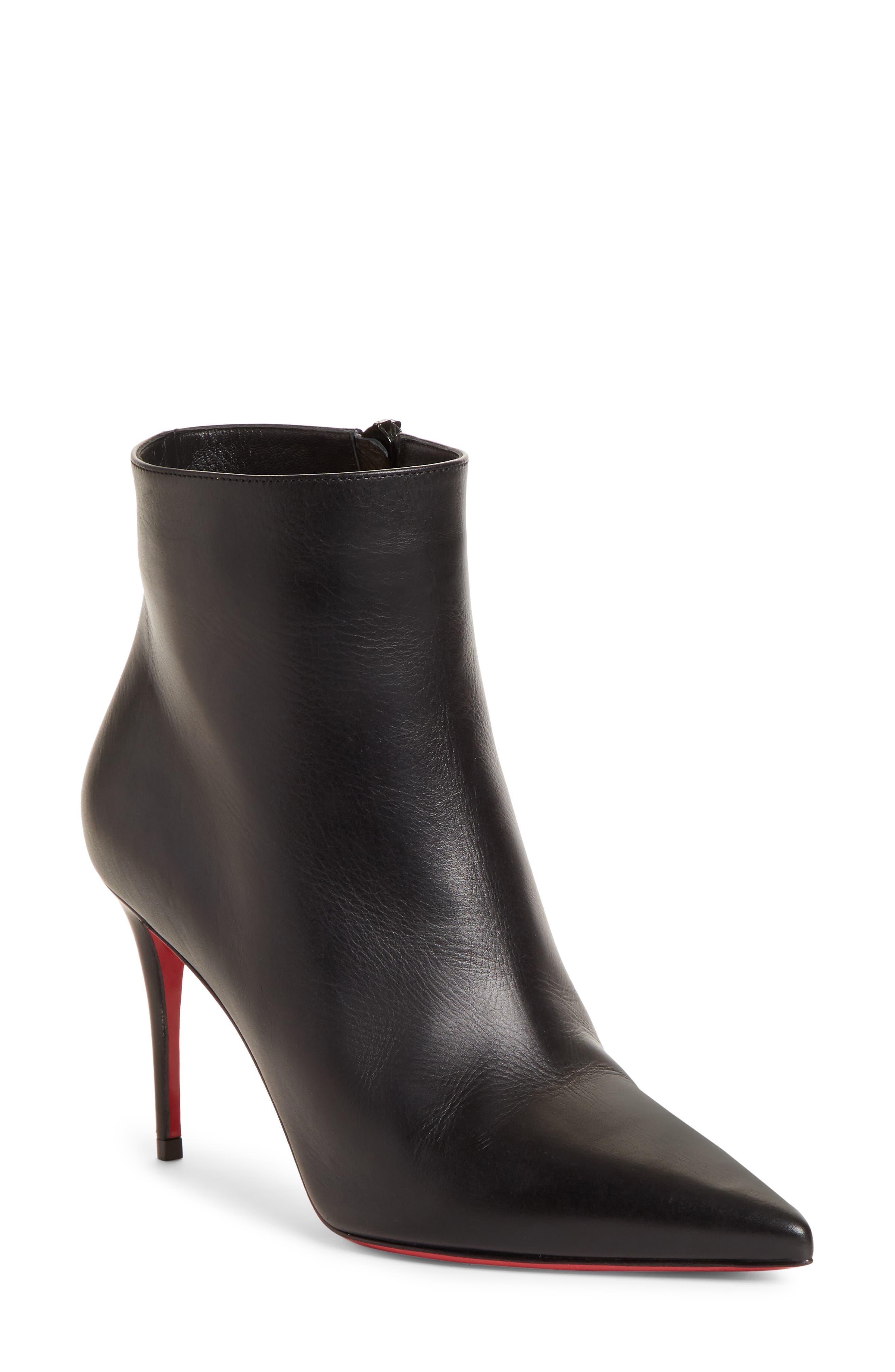 shop designer shoes online