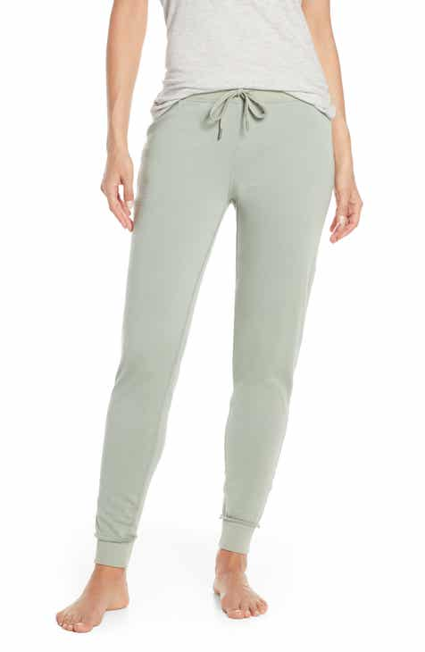 993b80704e5 PJ Salvage Women s   Girls Pajamas
