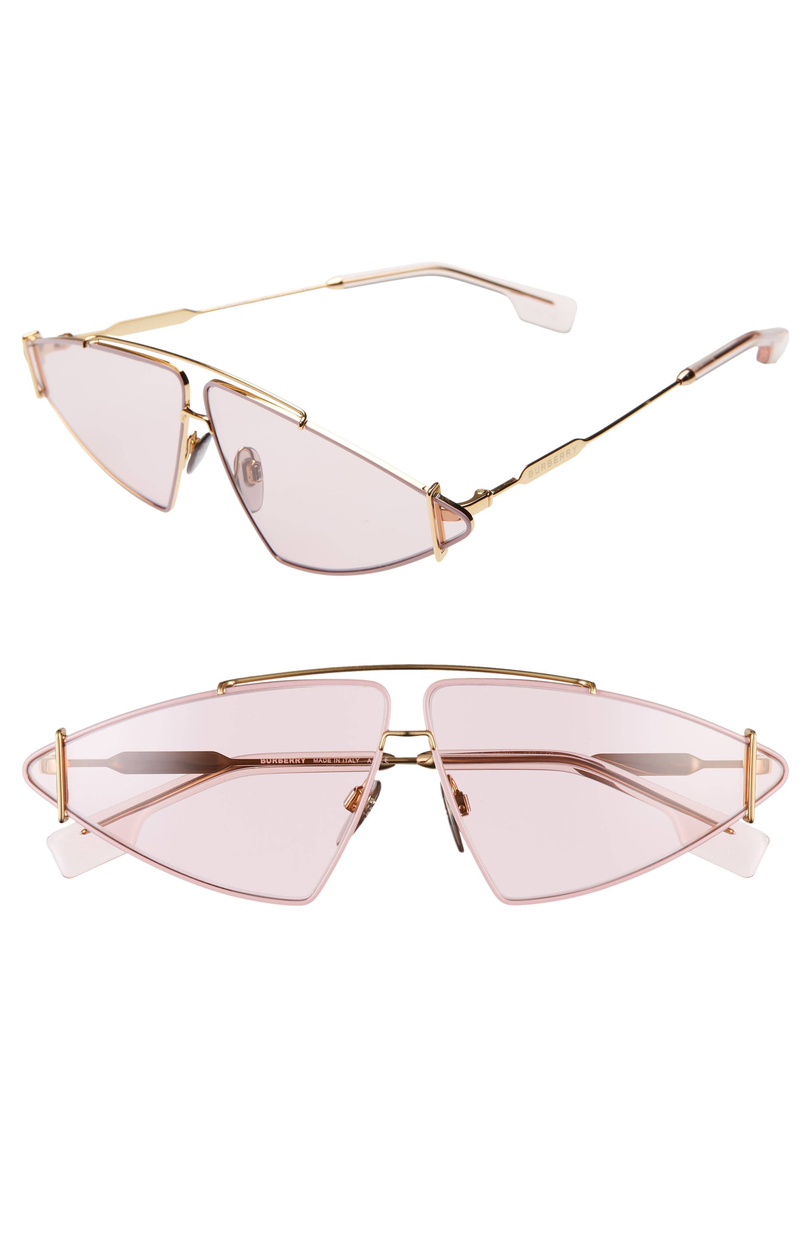 9f1039d3ab6 Burberry Sunglasses for Women