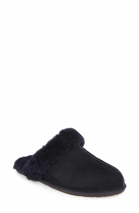 019a152557e Women's Slippers | Nordstrom