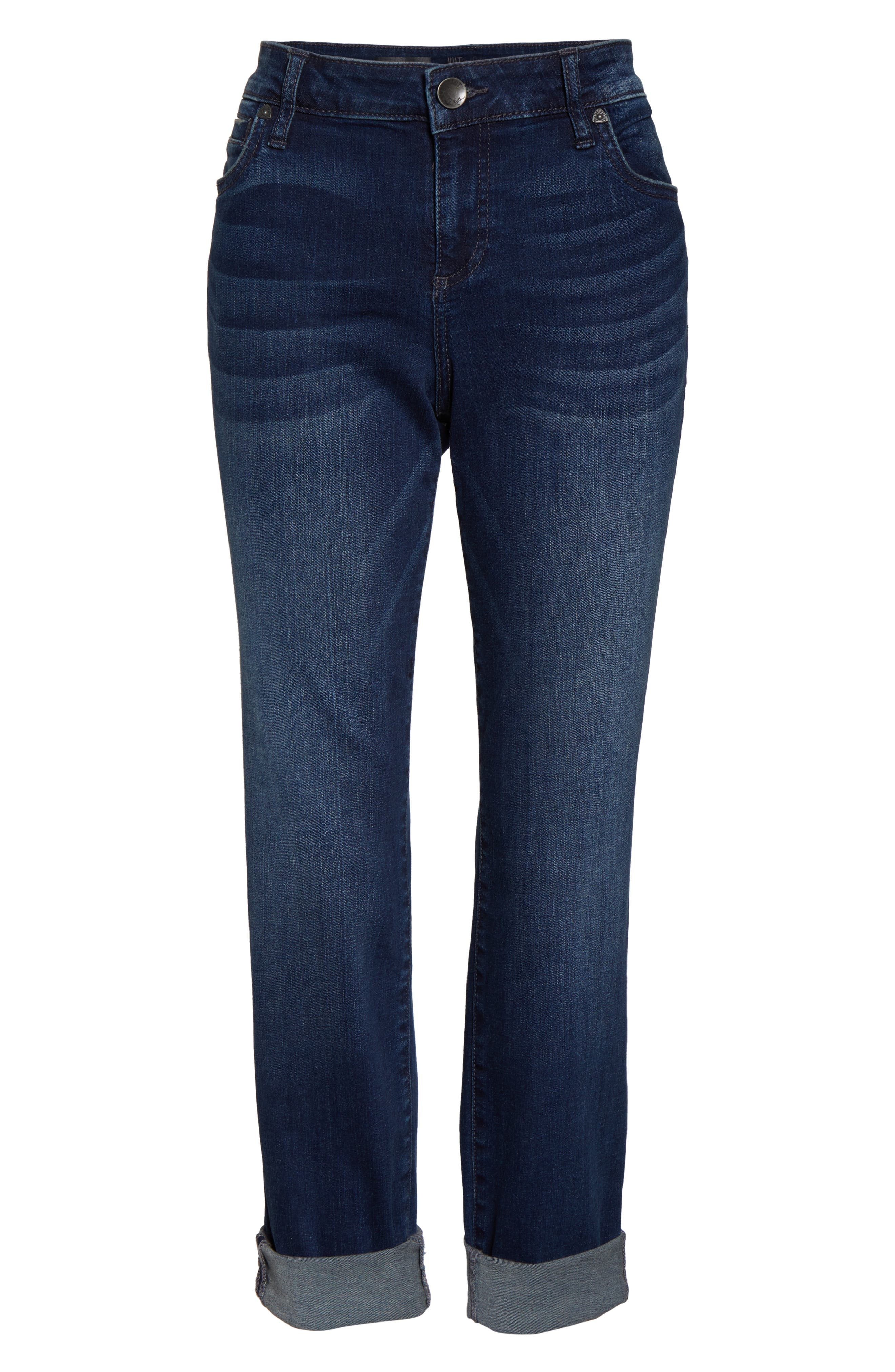 7fb3f5b9 Boyfriend Jeans for Women | Nordstrom