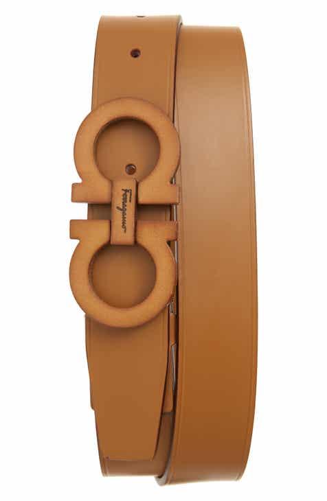 9ae60de1b Men's Belts: Leather, Woven & Reversible Belts for Men | Nordstrom
