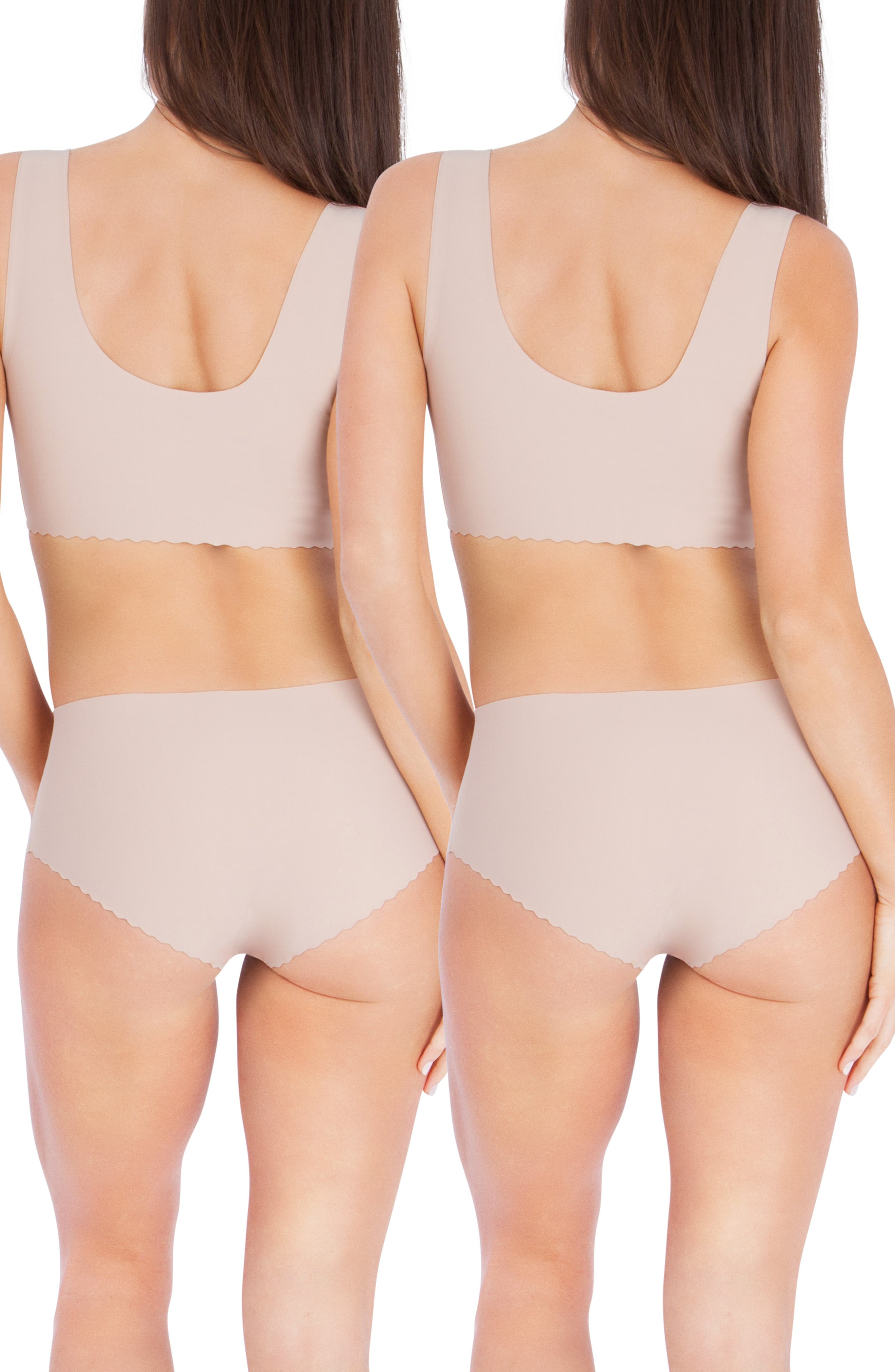 15d43ef213a94 Women's Panties Maternity Lingerie | Nordstrom