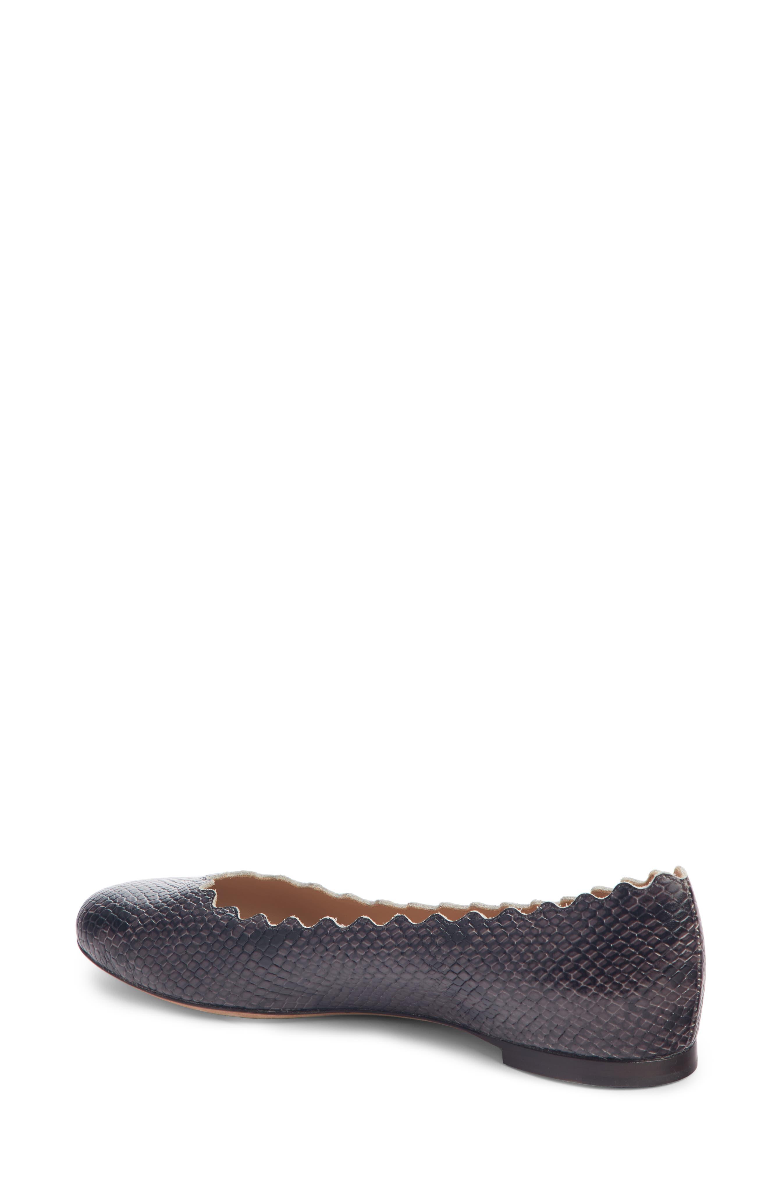 4b4bce8f6d8 Chloé Women s Flats Shoes