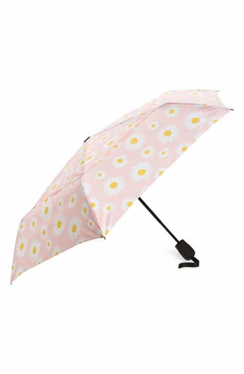 848c203bc ShedRain WindPro® Auto Open & Close Umbrella