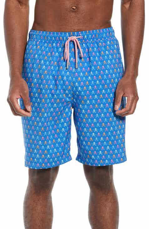2e3388ebed Men's Peter Millar Swimwear, Boardshorts & Swim Trunks | Nordstrom