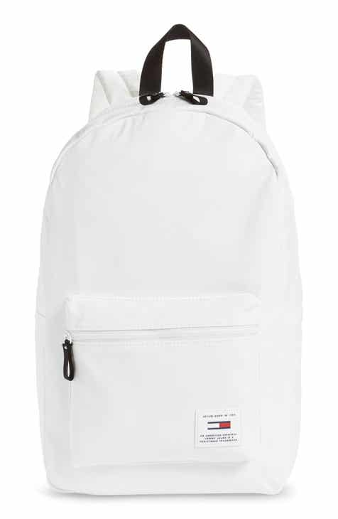 c051bceeed9 Men's Backpacks: Canvas & Leather | Nordstrom