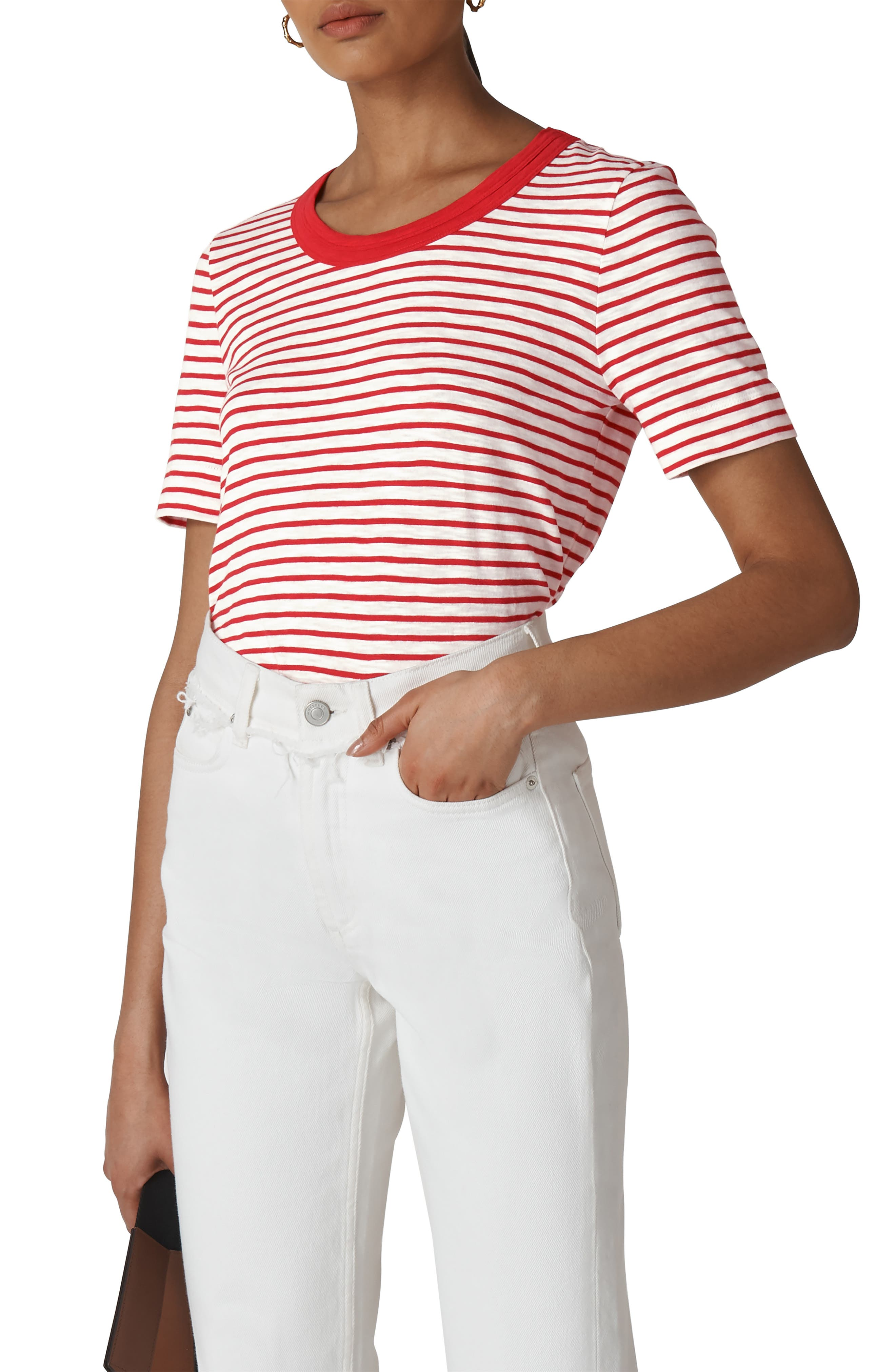 1bd20b40 Women's Whistles Clothing   Nordstrom