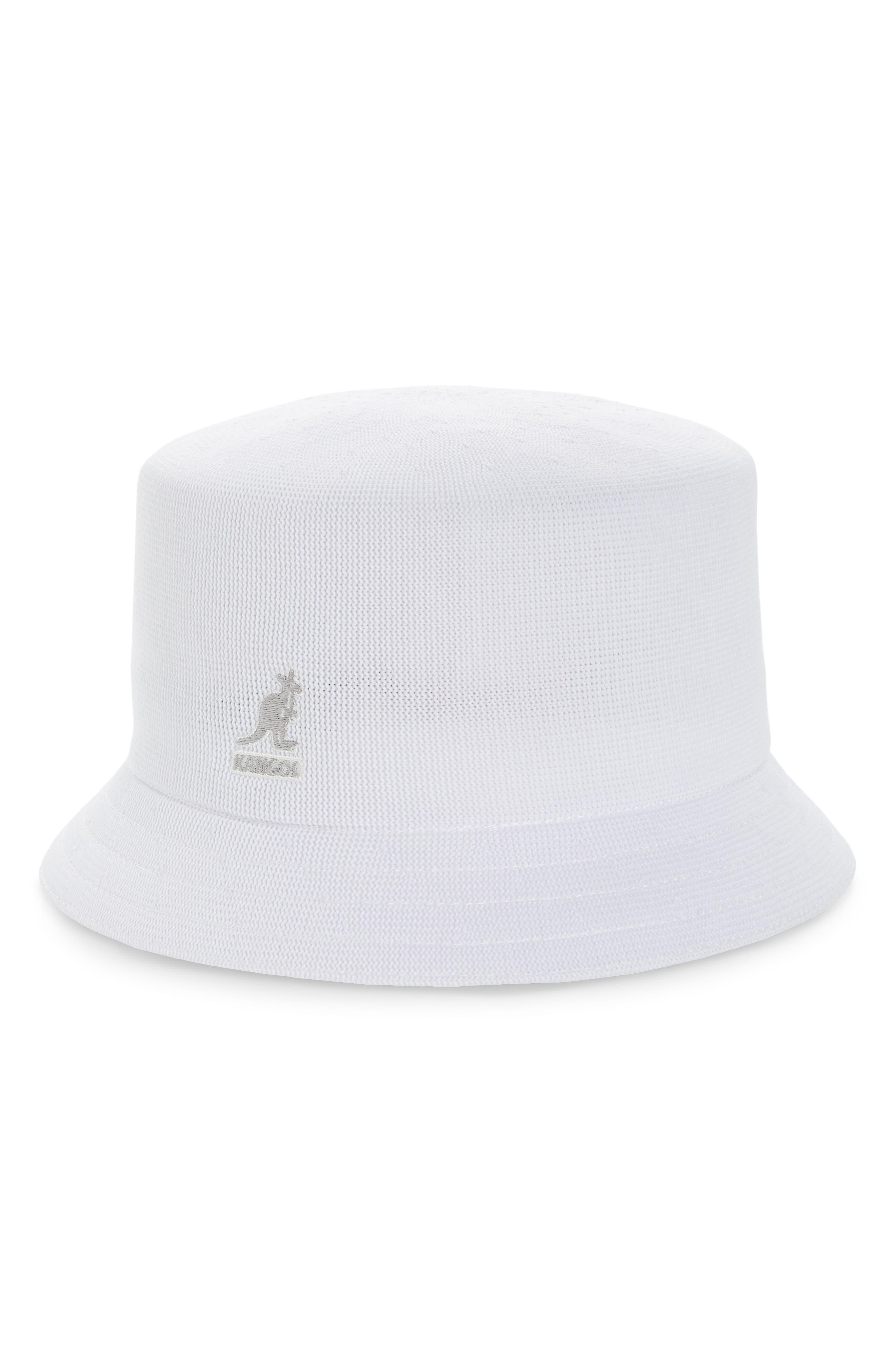5ffbf235df8 Kangol Hats for Women