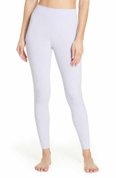 4e9c125d82fc4 Free People Movement Under the Moon Leggings