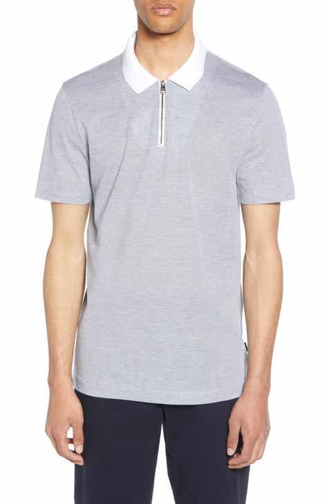 350187ae3c7 Polo Shirts Hugo Boss for Men