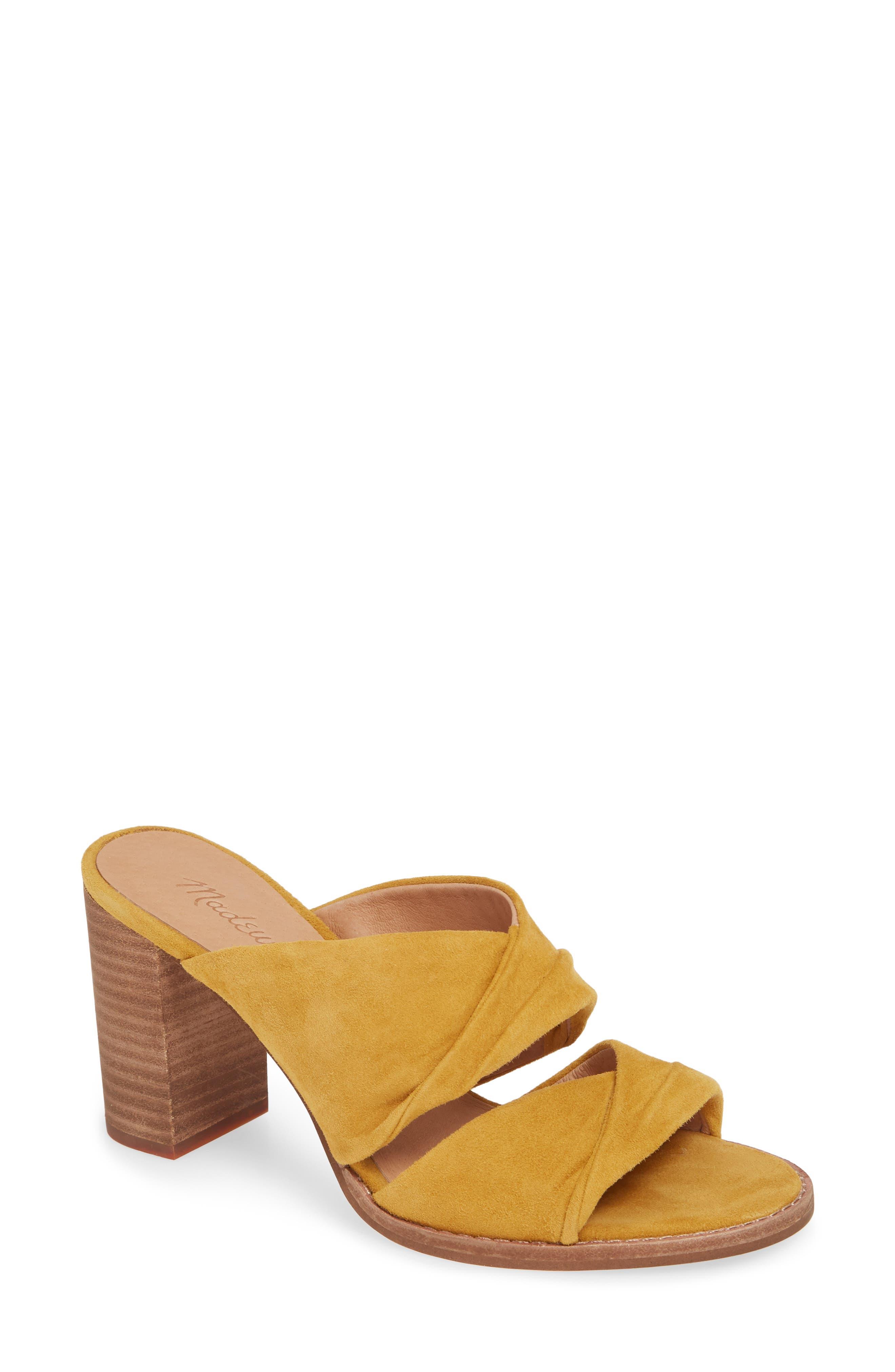 a411b335d3ee Women s Madewell Sandals