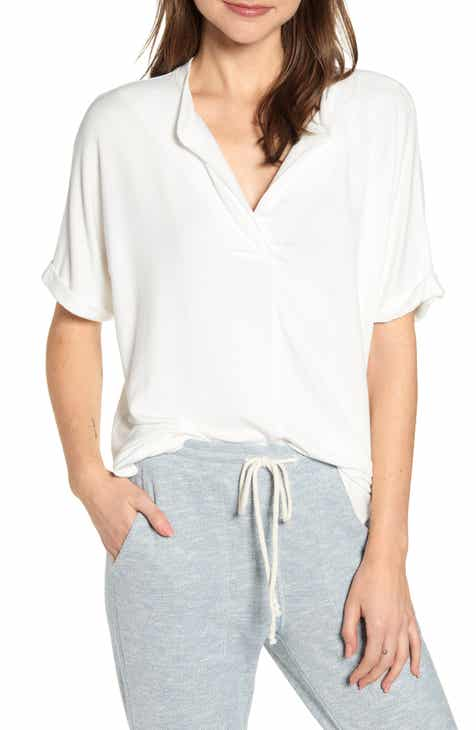 white and gray | Nordstrom