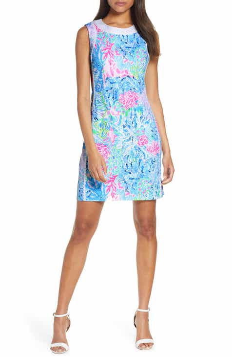 96df5c94ac Lilly Pulitzer® Women s   Girls  Fashion