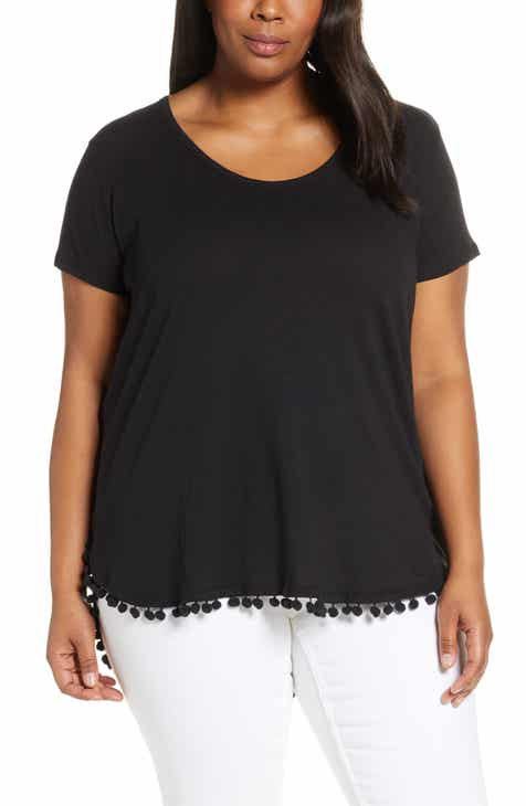 ab36ef28 Plus Size Clothing For Women | Nordstrom