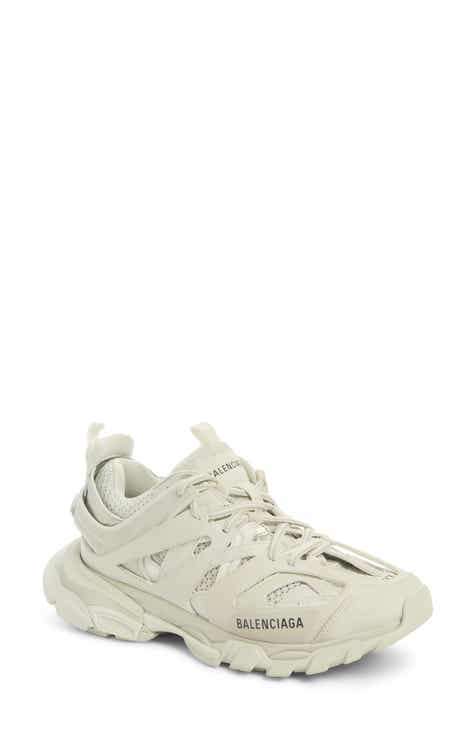 5ac97c2dd07 Balenciaga Track Low Top Sneaker (Women)