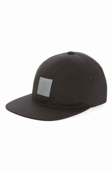 d53a6f22d4f Carhartt Work In Progress Elmwood Baseball Cap