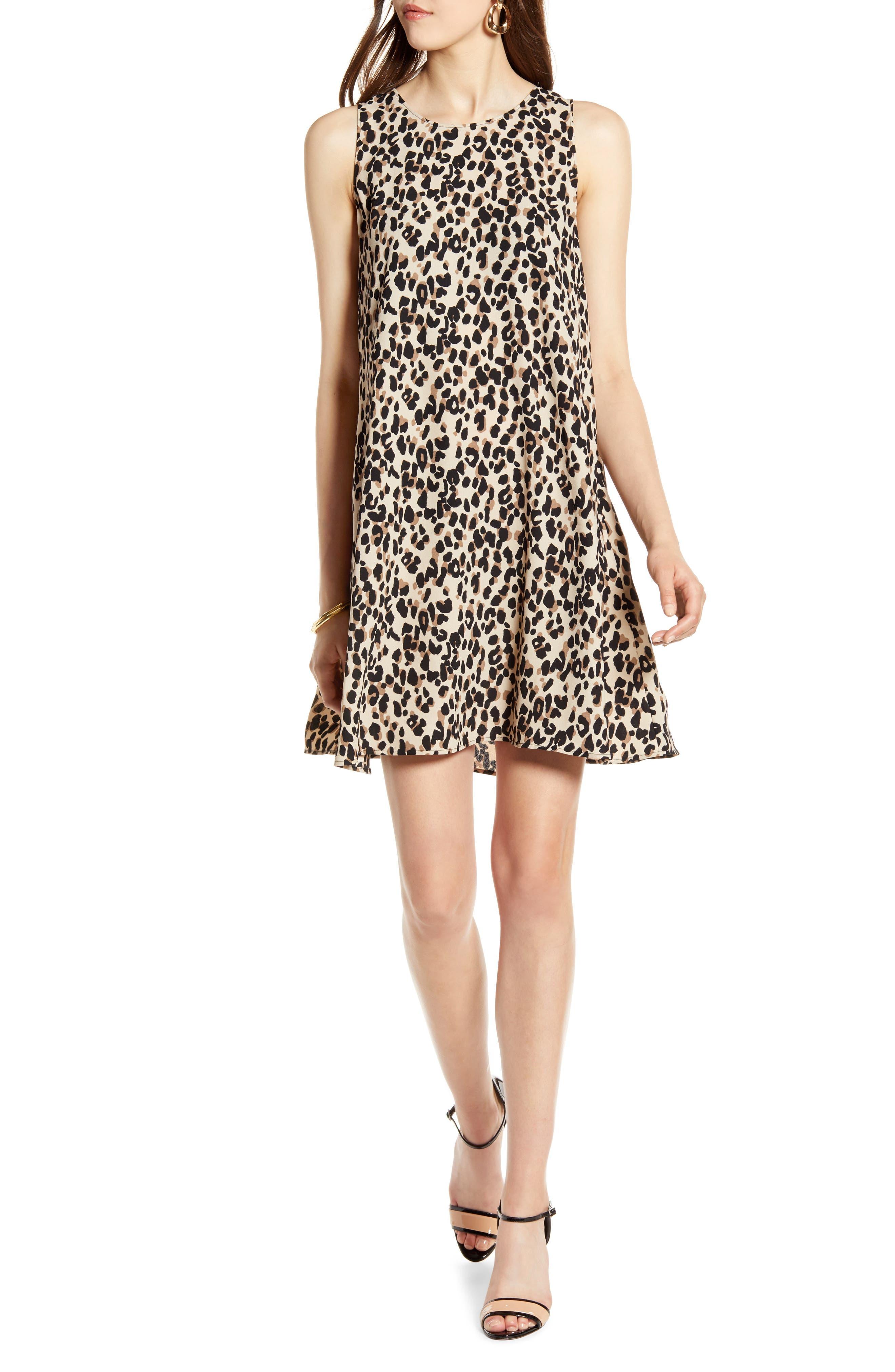 226f7fae86 Women's Work Dresses | Nordstrom