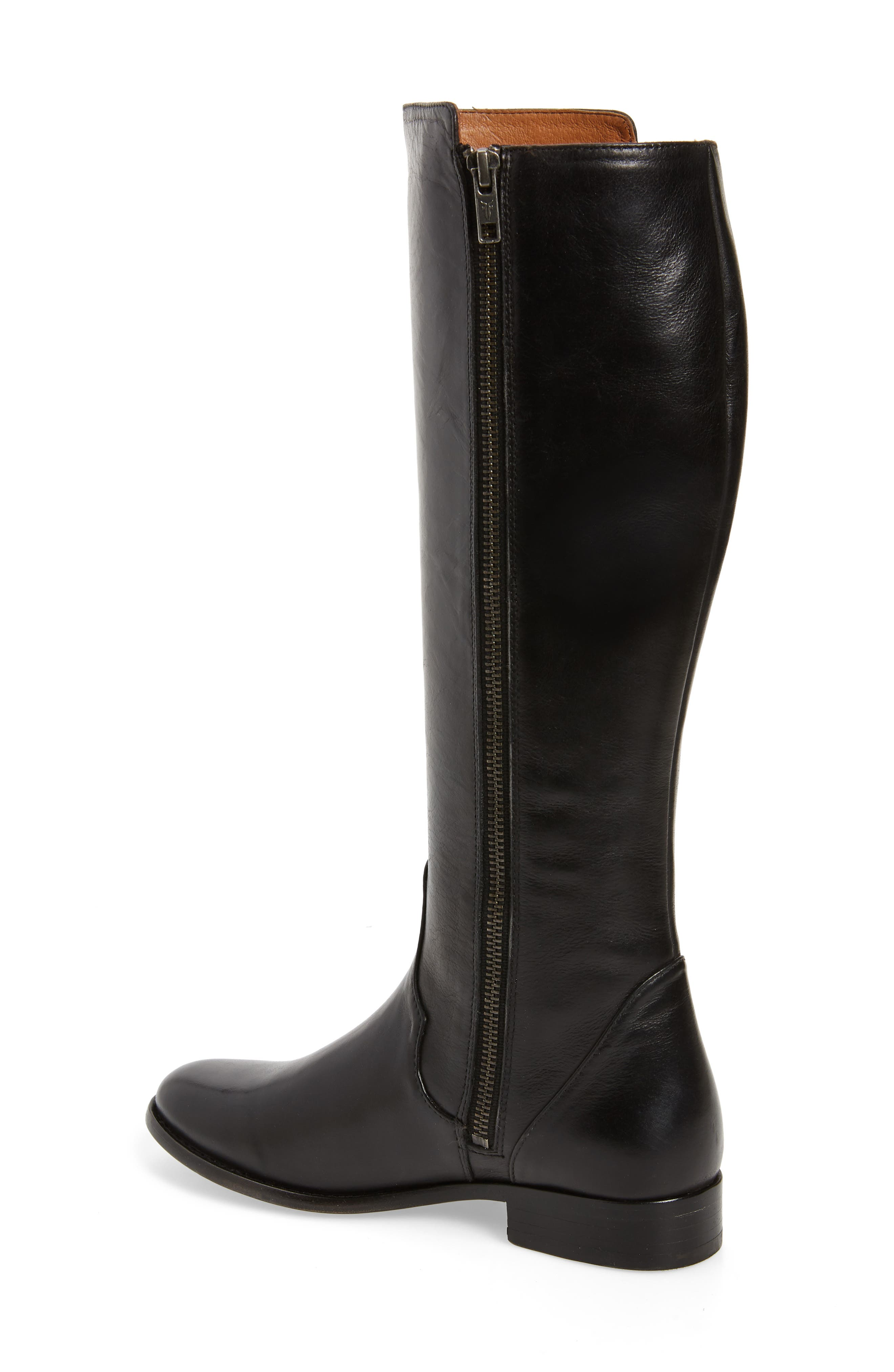 f1e77fa0dc660 Women's Frye Shoes | Nordstrom