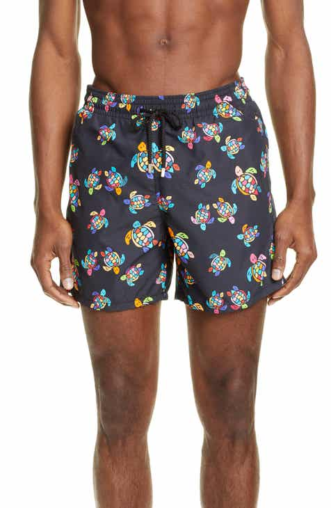 c72ab4d170 Men's Vilebrequin Swimwear, Boardshorts & Swim Trunks | Nordstrom