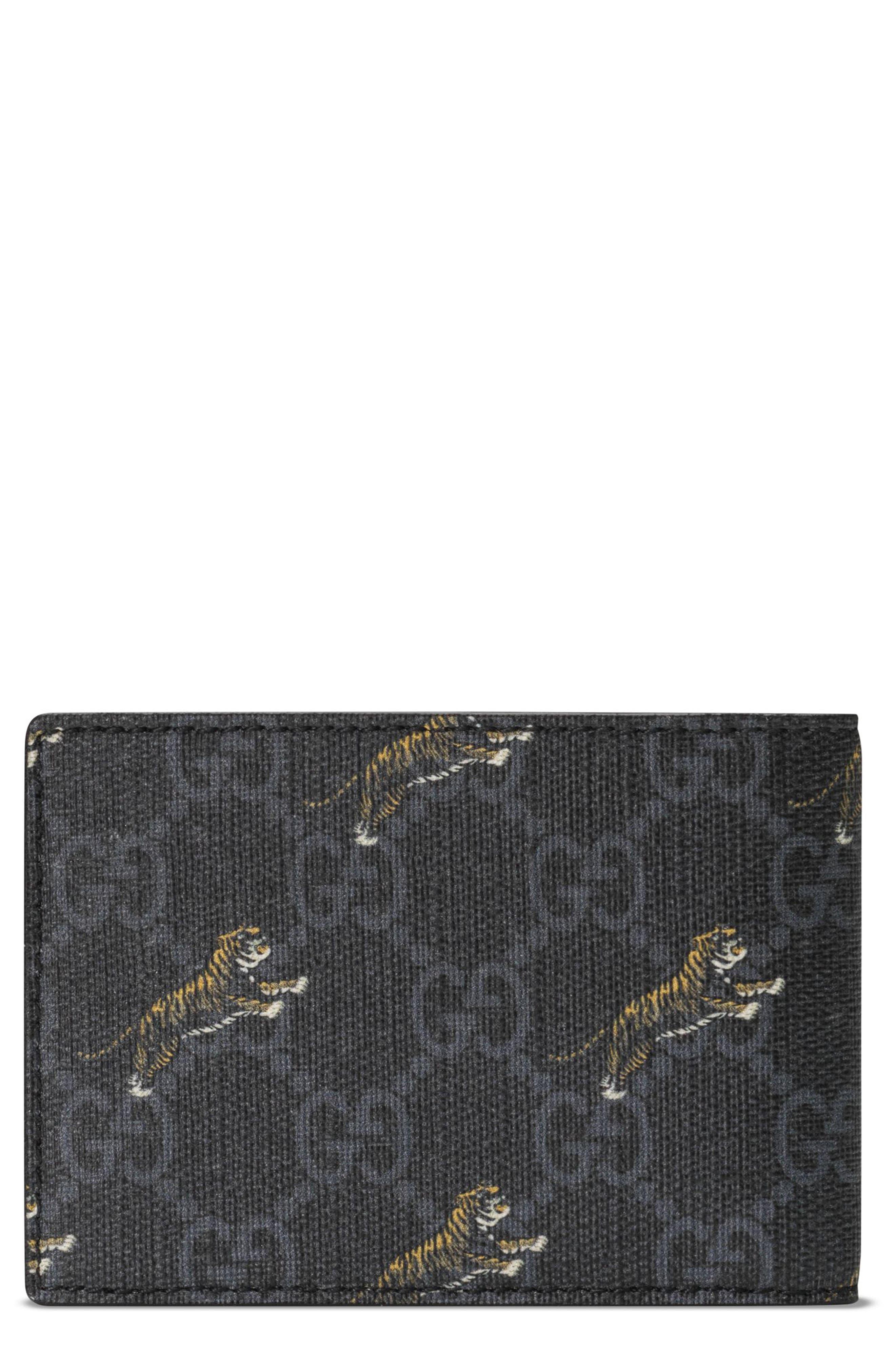 294a6b19d5 Men's Gucci Wallets | Nordstrom