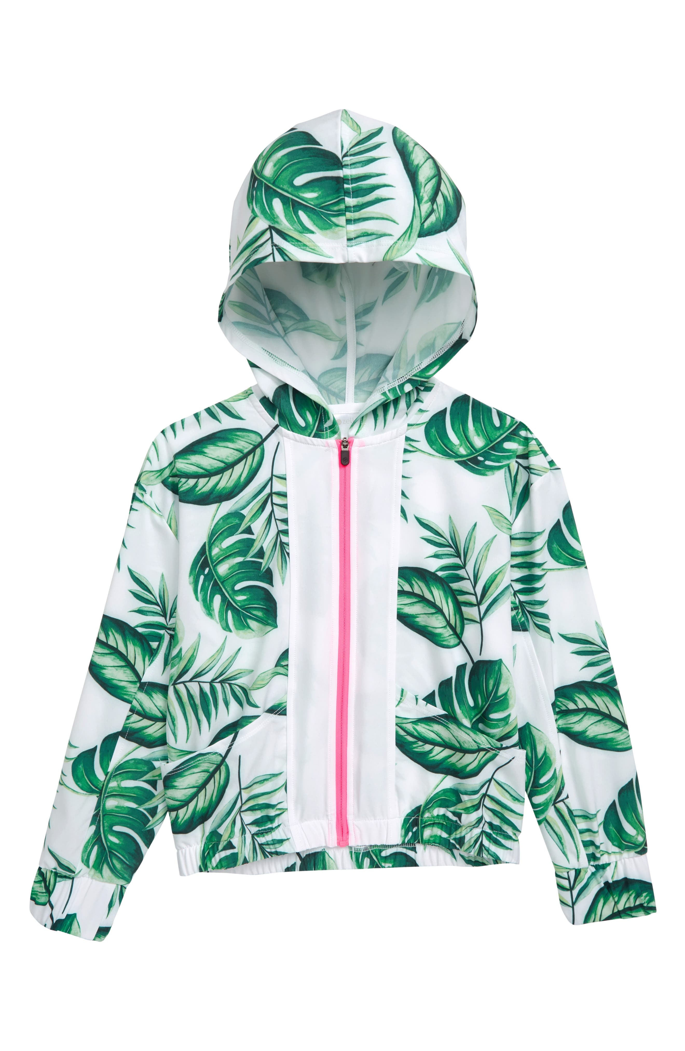0e6d2e1ea Kids' Jackets Apparel: T-Shirts, Jeans, Pants & Hoodies | Nordstrom