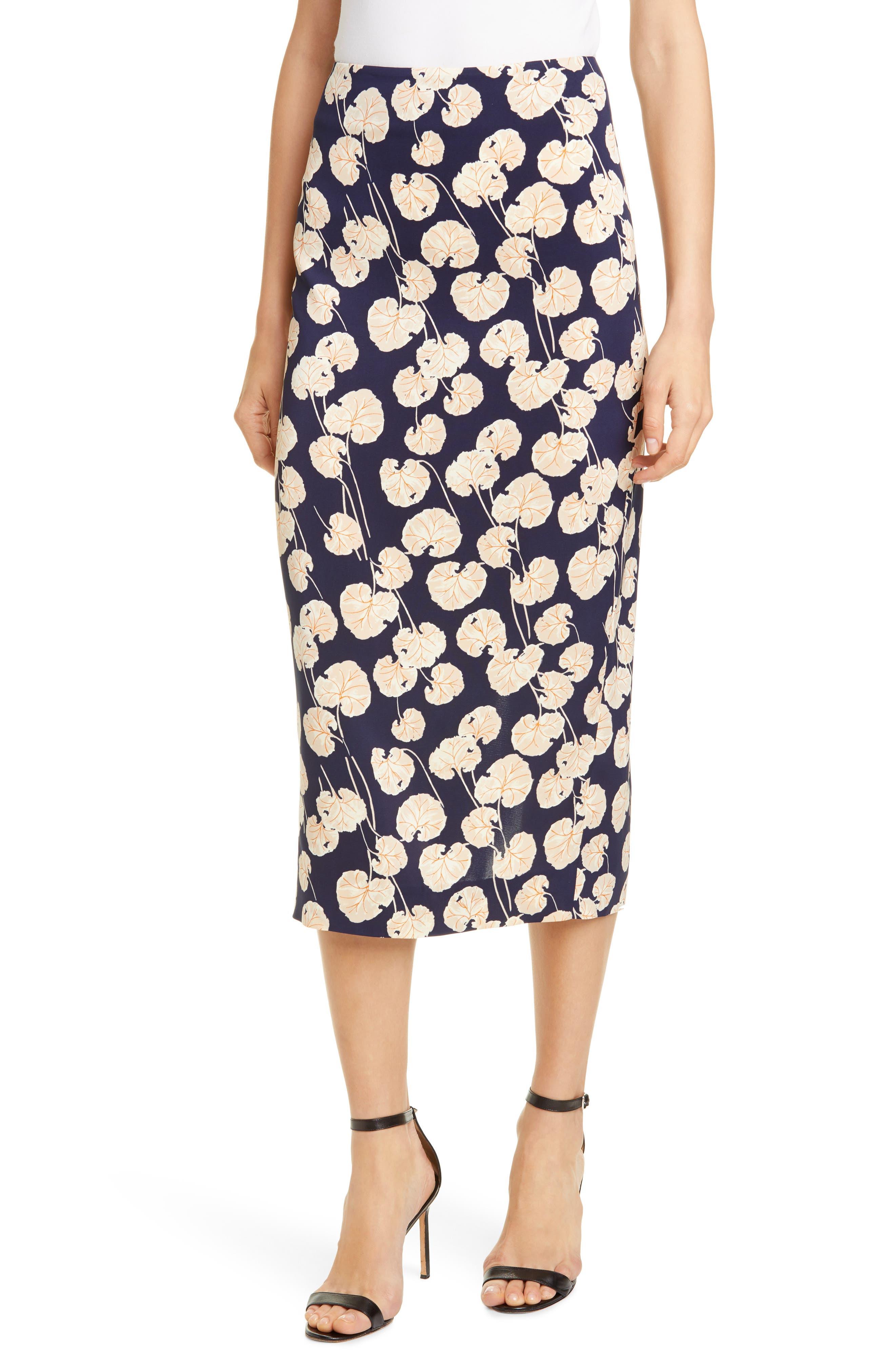 15f61e477 Women's DVF Clothing | Nordstrom