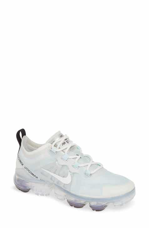 77daf81329 Women's Nike Shoes | Nordstrom