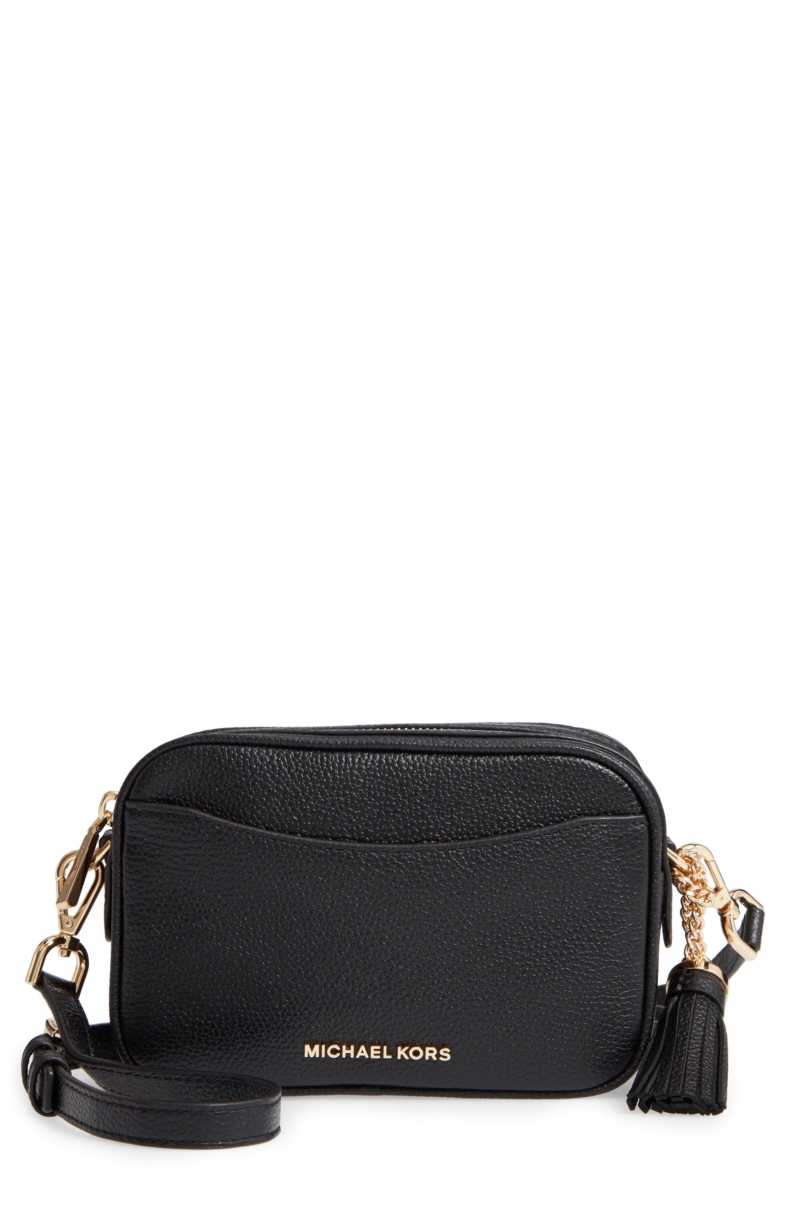 6c2495973b2b MICHAEL Michael Kors Belt Bags   Fanny Packs