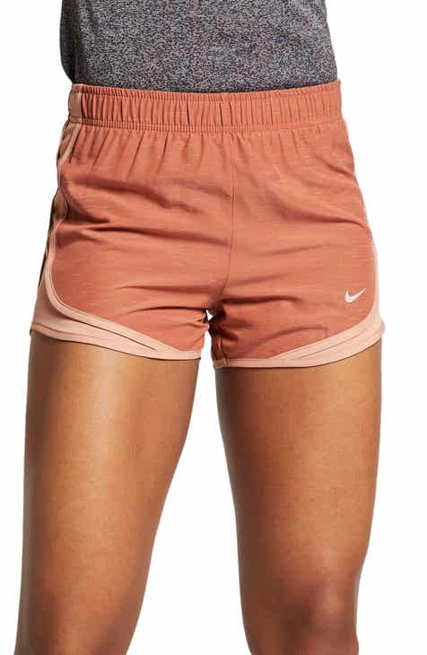 8c89c2f8ec3b Nike Clothing for Women