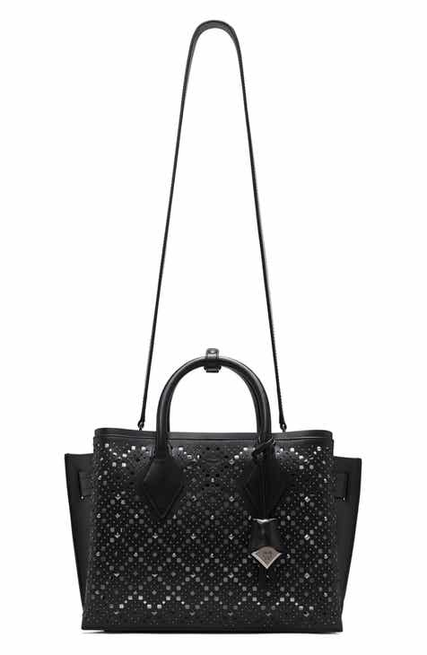 6035bcec470c Tote Bags for Women: Leather, Coated Canvas, & Neoprene | Nordstrom