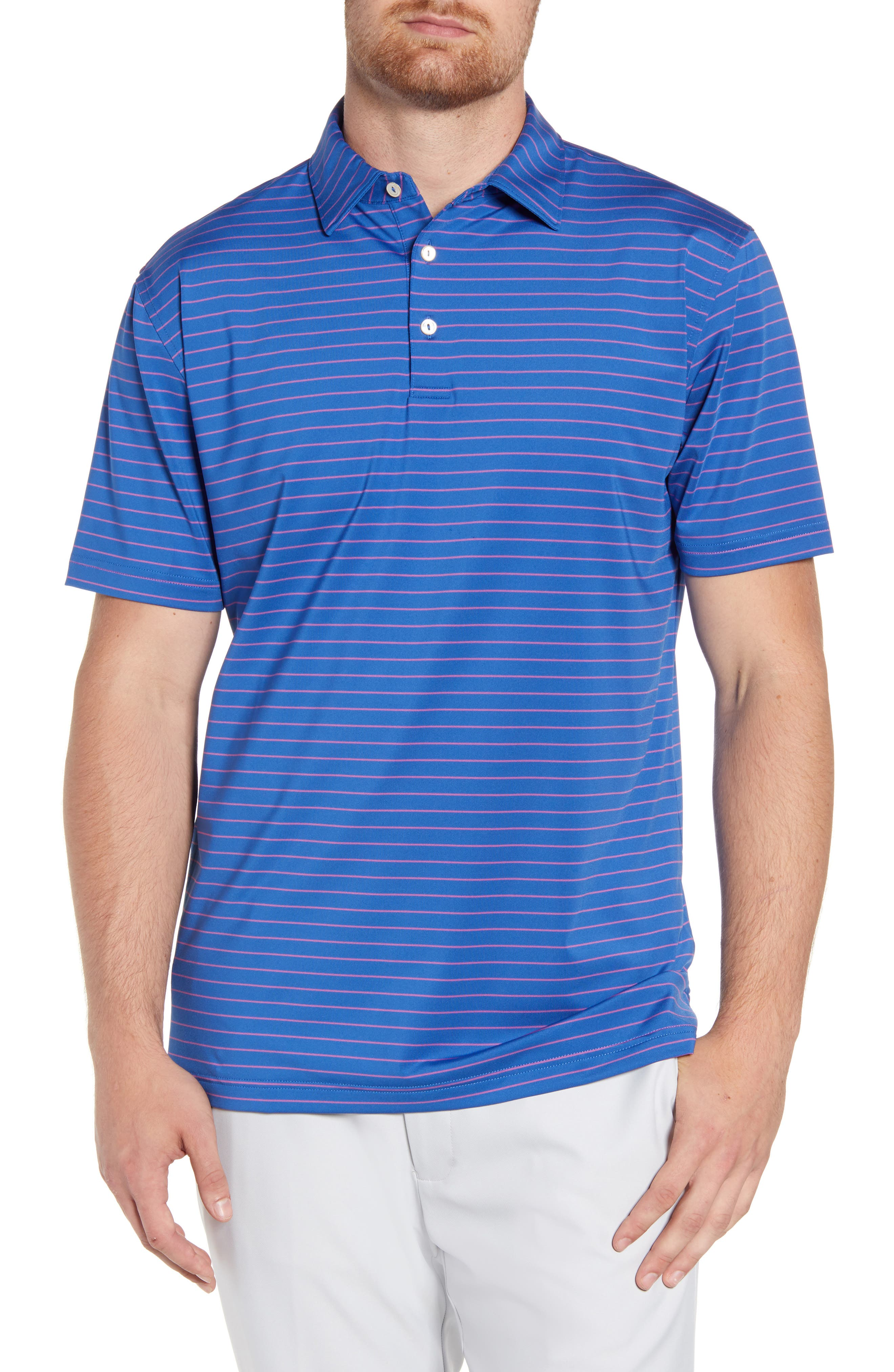 60a992f1 Men's Polo Shirts | Nordstrom