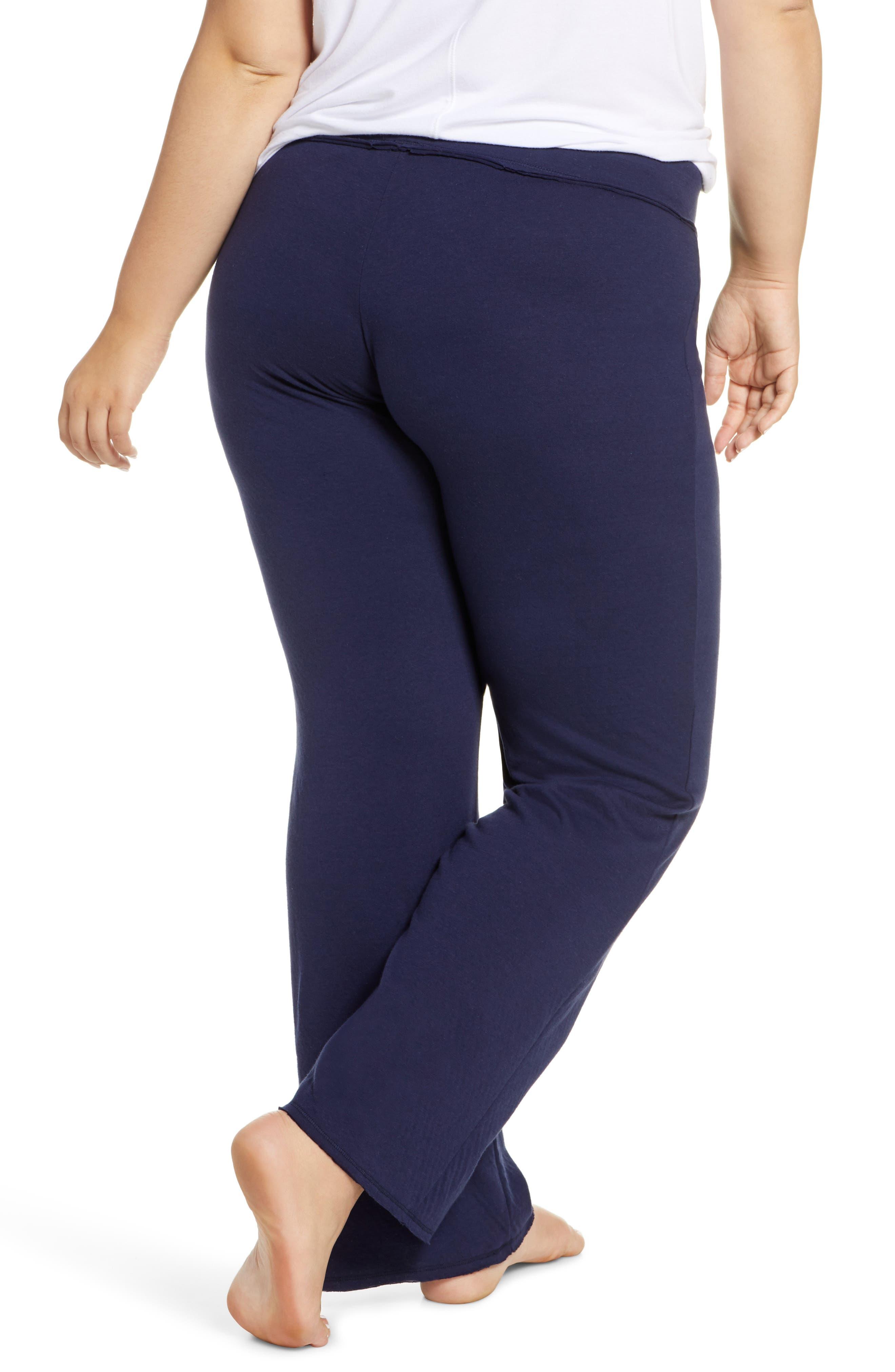 9c8bd3f28 Women's Sleep Bottoms Pajamas & Robes | Nordstrom