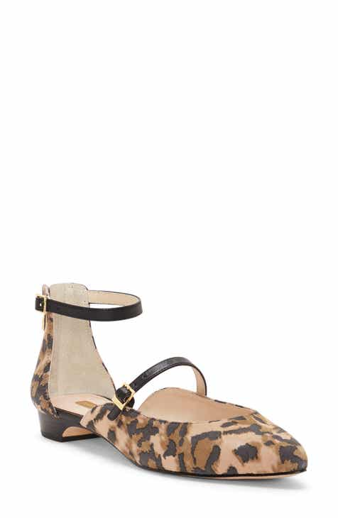 fd49fda1c2a3 Women's Louise Et Cie Animal & Leopard Print Shoes | Nordstrom