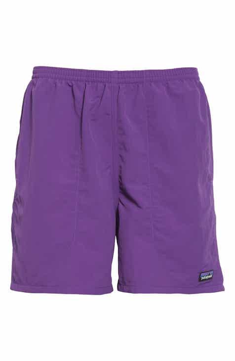 4de82d8f99d50 Men's Purple Swimwear, Boardshorts & Swim Trunks | Nordstrom