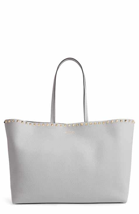 5465ac6071e764 Tote Bags for Women: Leather, Coated Canvas, & Neoprene | Nordstrom