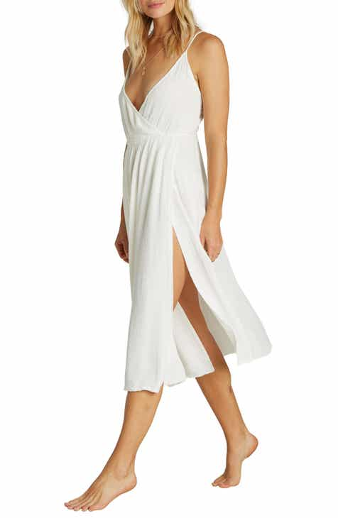 17b8e5274a Women's Billabong Swimsuit Cover-Ups, Beachwear & Wraps | Nordstrom