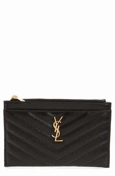 e21a215c84c3 Women's Designer Handbags & Wallets | Nordstrom